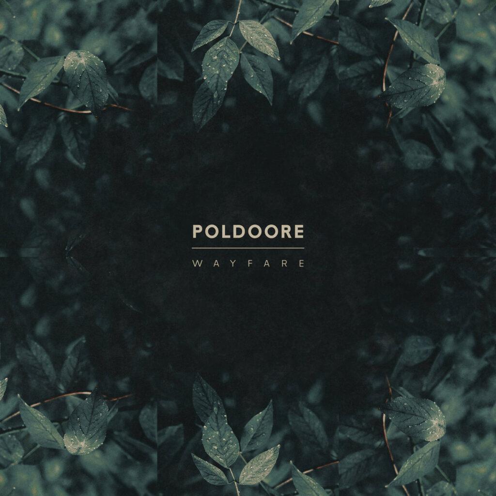 Poldoore - Wayfare