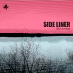 Side Liner - No Vember