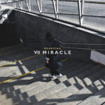 VA - VII Miracle: Heart Beats (Ezhevika)