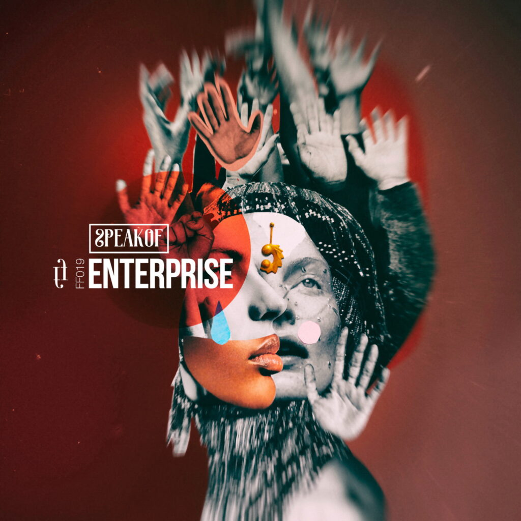 SpeakOf - Enterprise
