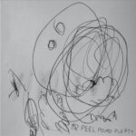Mr Peel - Pound Plenty