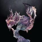 ŽAGAR - Woods, Spirits & Sorcery