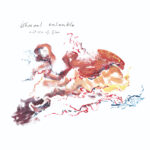 Ishmael Ensemble - A State Of Flow