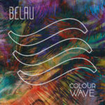 Belau - Colourwave