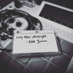 Erik Jackson - Long After Midnight