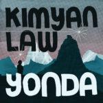 Kimyan Law - Yonda