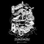 Scratchattic - Gears in Motion
