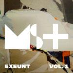 Mesut Gürsoy / MST - Exeunt
