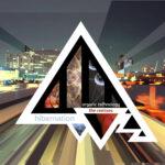 Hibernation - Organic Technology: The Remixes